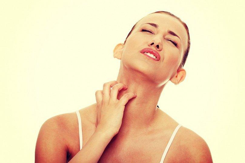Стрептодермия: причины и симптомы воспаления