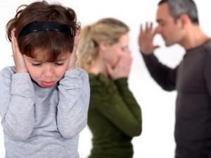 Стрессовая обстановка в семье укорачивает <a href='https://med-tutorial.ru/m-lib/b/book/2350456508/18' target='_self'>теломеры</a> у детей