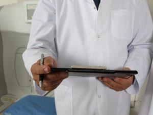Тениоз: причины и симптомы инфекции