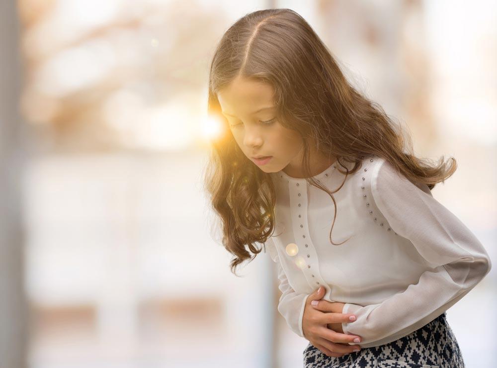 Токсоплазмоз: угроза для беременности