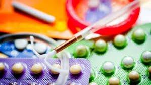 ТОП-6 современных способов контрацепции