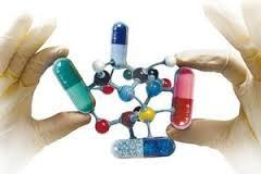 Ученые на пороге создания контрацептивного геля, заменяющего таблетки