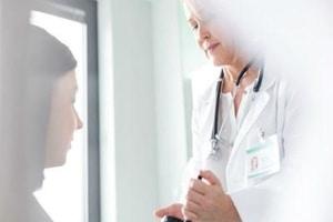 Ученые предупредили об опасности лечения редкой формы диабета