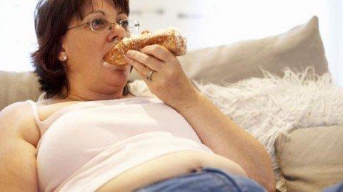 Ученые рассказали, чем опасно ожирение в период постменопаузы