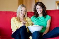 Употребление антипсихотиков подростками приводит к диабету