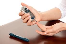 Ужин, состоящий из продуктов, богатых углеводами, снижает риск развития диабета, сердечно-сосудистых заболеваний и метаболического <a href='https://med-tutorial.ru/m-lib/b/book/2212063653/38' target='_self'>синдрома</a>