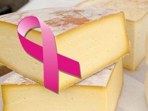 В США врачам удалось полностью вылечить рак груди четвертой стадии