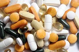 Витамин D помогает диабетикам