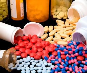 Витаминотерапия при диабете