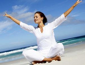 Восстановление менструального цикла: настройка механизма