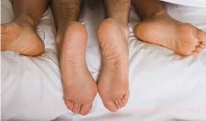 Вреден ли <a href='https://med-tutorial.ru/med-article/kontracepciya/prervannyi-polovoi-akt-vred-i-polza' target='_self'>прерванный половой акт</a> для мужчины и женщины?