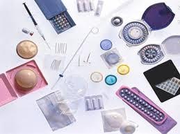 Зачатие после контрацептивов