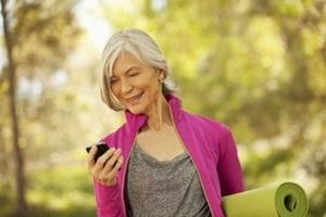 Жизнь после климакса: 7 советов врача, как облегчить симптомы менопаузы