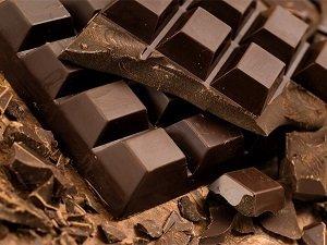 Черный шоколад для повышения гемоглобина