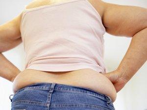 Польза ячневой каши при ожирении