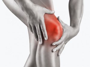 Применение Цитрамона при боли в суставах