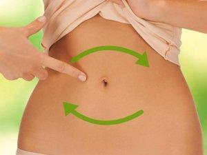 Непроходимость пищевода - риск при проглоченной жевательной резинке