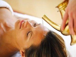 Укрепление волос косметическими средствами