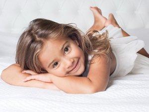 Запрет на флюорографию детям до 15 лет