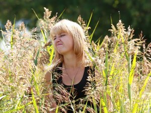 Назначение Цетрина для лечения аллергии