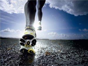 Влияние физической активности на ЧСС