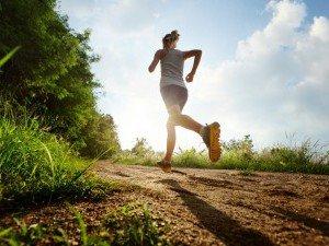 Мазь Никофлекс при занятиях спортом для разогревания мышц