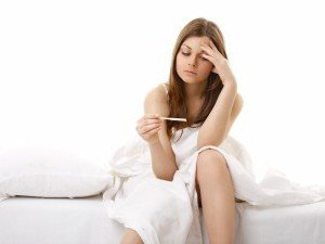 Проблема бесплодия при эндометриозе