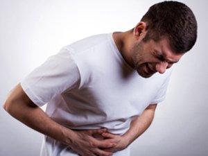 Панкреатит - противопоказание для употребления помидоров