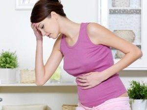 Боль в желудке - повод для обращения к гастроэнтерологу