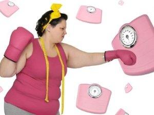 Польза ряженки для снижения веса