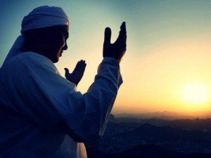 Слова чтение величия Аллаха