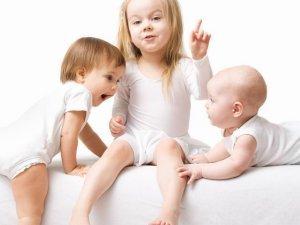 Противопоказание Спазмекса для детей