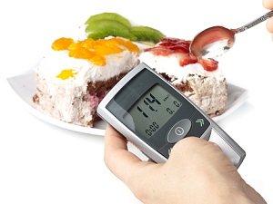 Кровоточивость десен при диабете