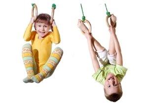 Настойка пустырника при гиперактивности детей