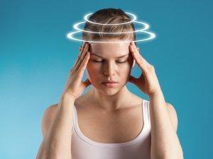 Применение Цитрамона при головной боли