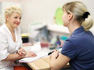 Назначение спринцевания  <a href='https://med-tutorial.ru/med-doctors/' target='_self'>врачом</a>