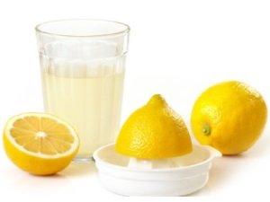 Польза лимонного сока для отбеливания зубов