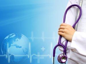 Влияние ИМТ на здоровье человека