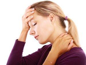 Головные боли при бешенстве
