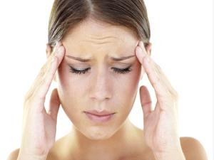Польза Имета при мигрени