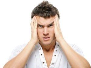 Ввинцетин при проблемах кровоснабжения головного мозга