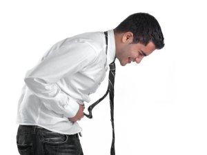 Противопоказание препарата  при остром панкреатите