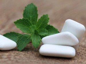 Мята для дезинфекции и освежения области рта