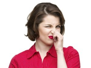 Запах изо рта - повод для обращения к гастроэнтерологу