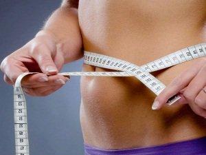 Польза овсянки для похудения