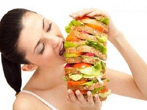 Неправильнео питание