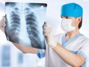 Польза фисташек при туберкулезе легких