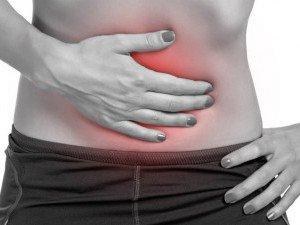 Противопоказание препарата при проблемах с желудком