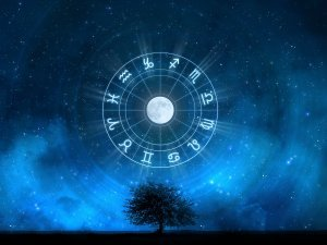 Выбор имени по знаку Зодиака